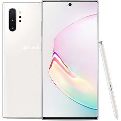 Samsung N975U 256GB Note 10+ Silver