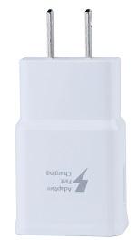 Samsung OEM (Acc Cha1147) Fast Charger - Bulk