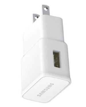 Samsung OEM Wall Charger Hub 1.5 mAH - Bulk