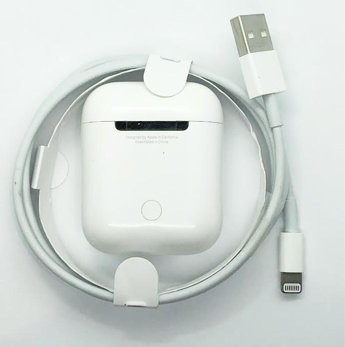 Apple Airpods 1rst Generation Bulk