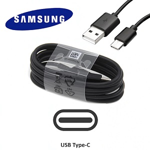 Samsung OEM USB-Type C Cable
