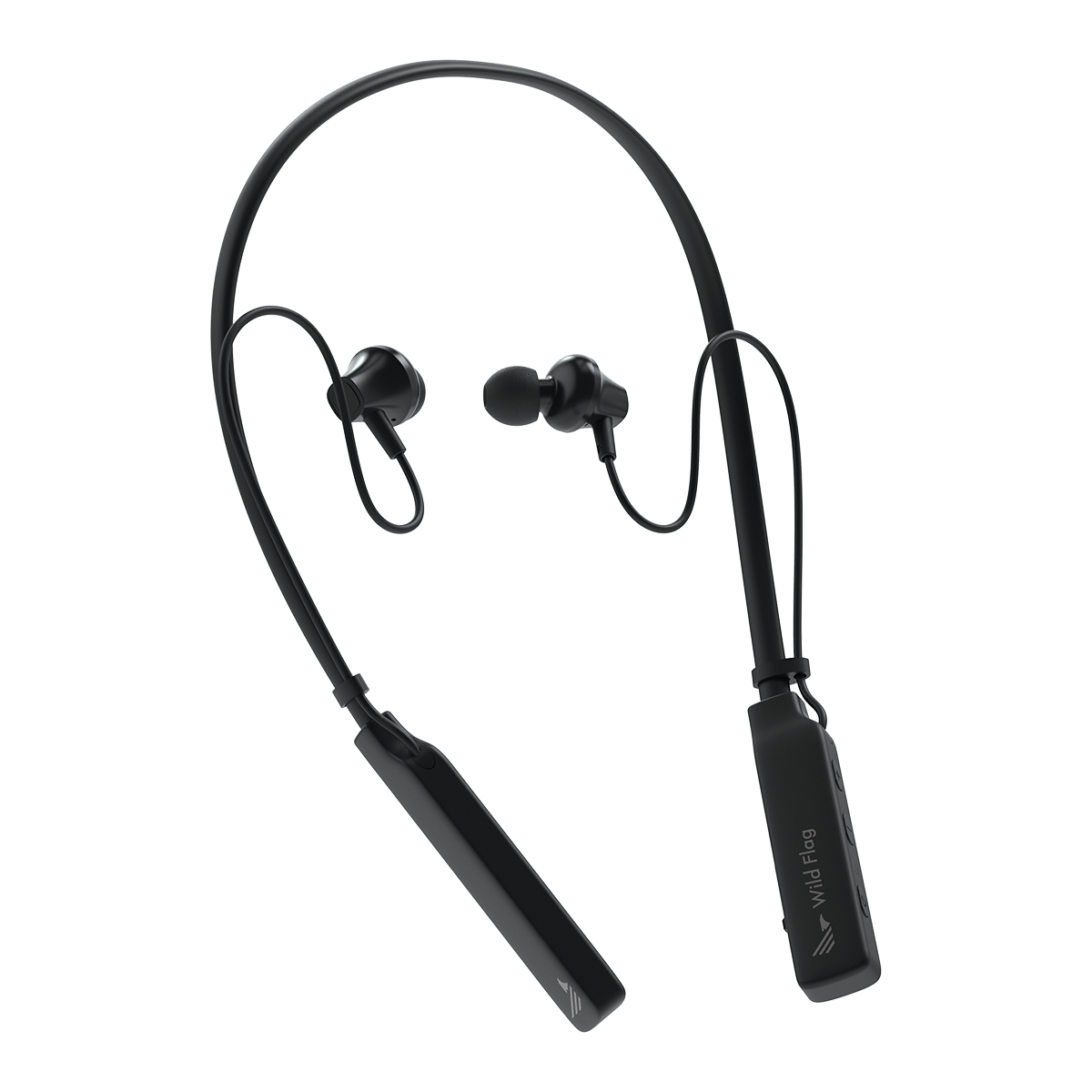 WildFlag EPX003 Music Stereo Bluetooth