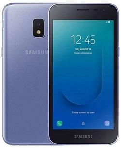 Samsung J260mds 8GB J2 Core Lavender