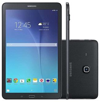 Samsung T561 Galaxy Tab E 9.6inch Phablet