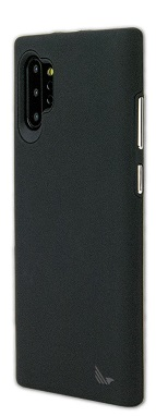 WildFlag Note 10 Plus Fusion Case - Black