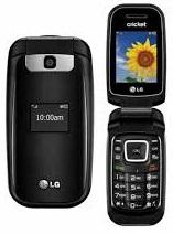 LG B460 Black NEW