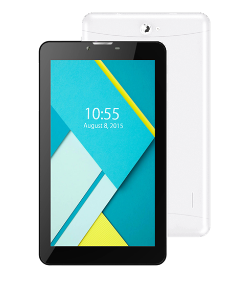 Maxwest Luxpad9 Tablet White - New
