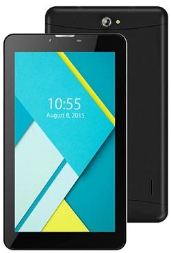 Maxwest Luxpad9 Tablet Black - New