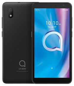 Alcatel 1B (2020) 502E 32GB Black New
