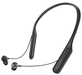 Motorola SH029 VerveRap200 Black