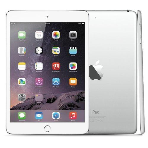 iPad 3 A1416 32GB White A Stock