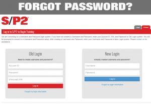 sp2.org login