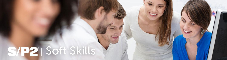 S/P2 Soft Skills Training