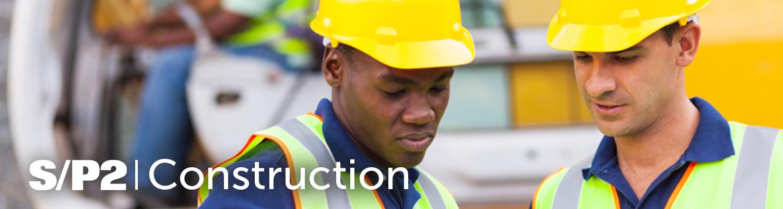 S/P2 Construction