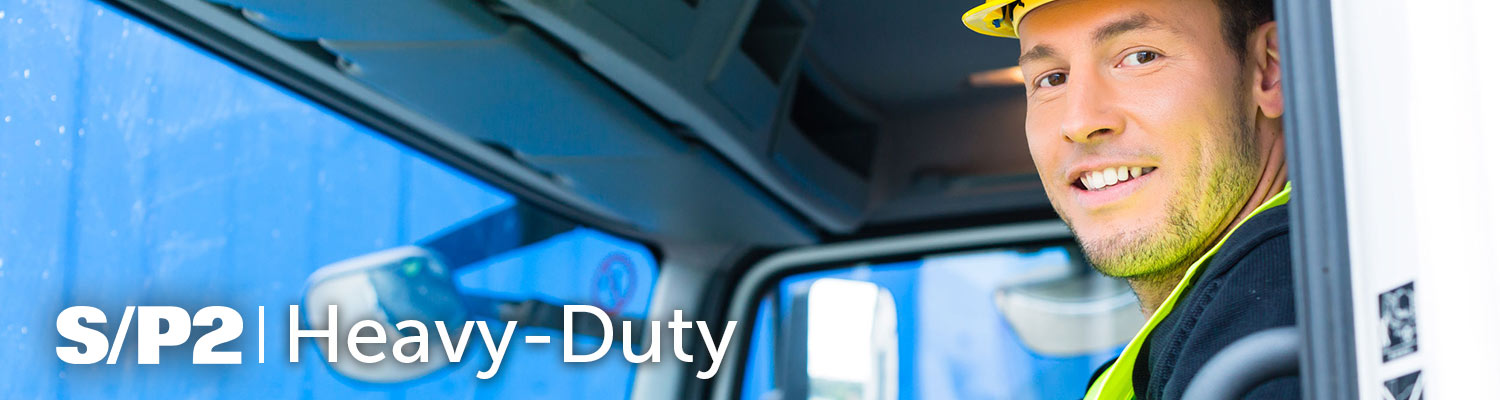 Students in all areas of study in the diesel industry need to know about the hazards of the heavy-duty environment—before they enter the workplace. - heavy-duty-course-edit-sept-2015