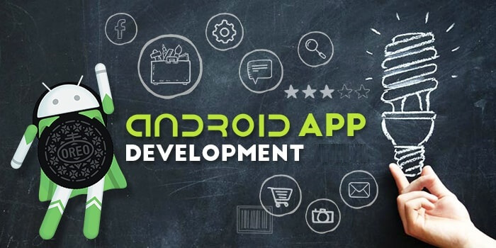 Android-App-Development-Revolution
