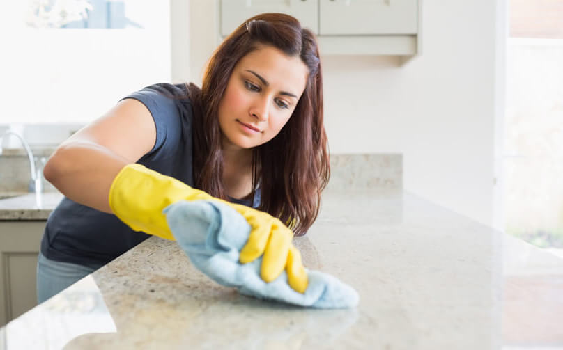 home-cleaning-app-services