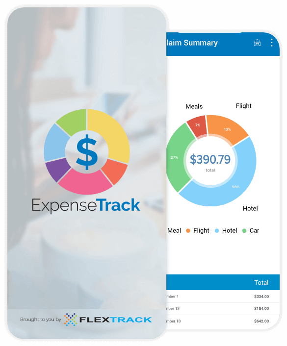 ExpenseTrackApp
