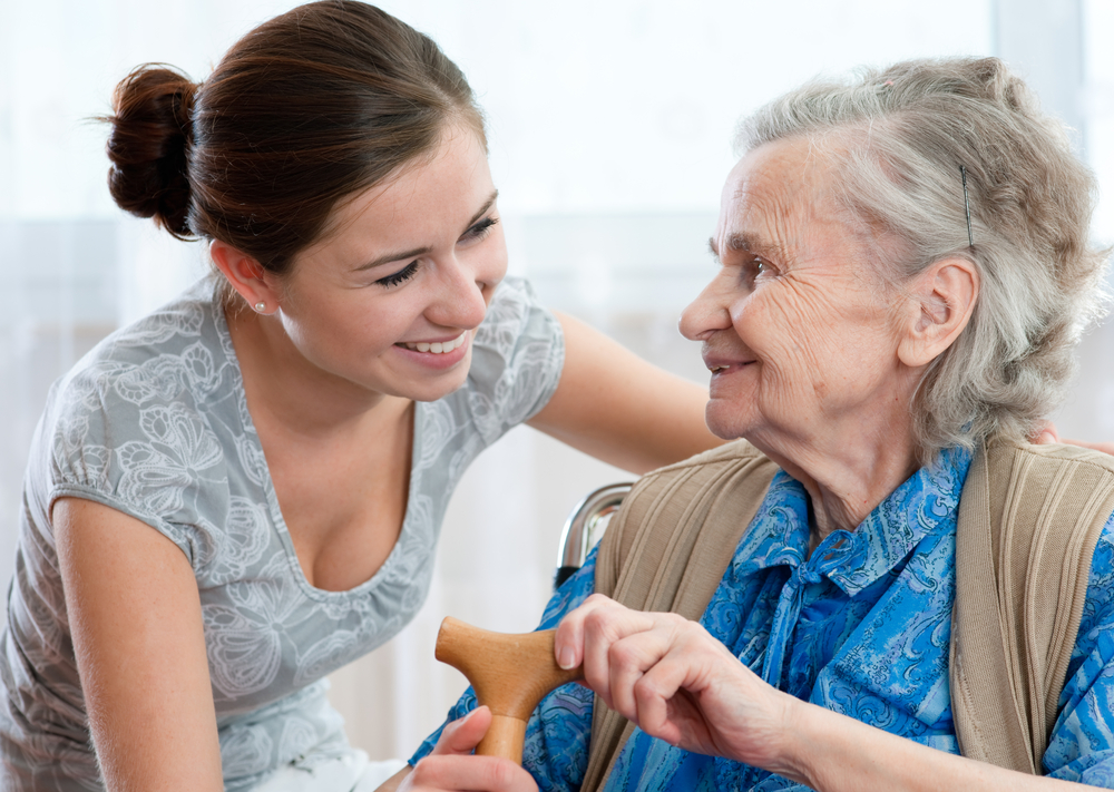 what-is-home-care-development