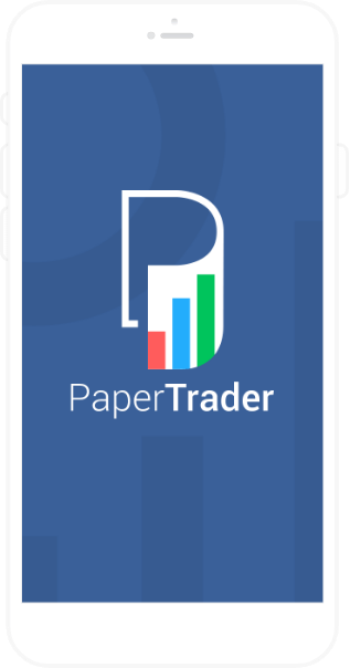PaperTraderShowcase1