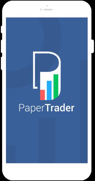 PaperTraderShowcase1