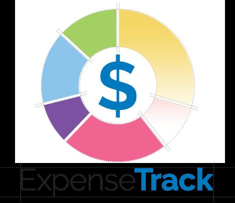ExpenseTrack