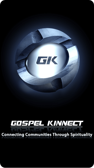 GospelKinnectApp1