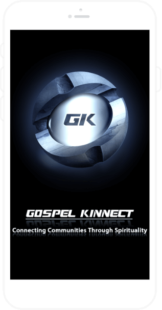 GospelKinnectShowcase1