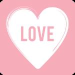 loveApplogo