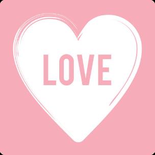 MyLovePics icon