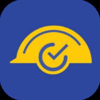 Easy Site Audit Icon