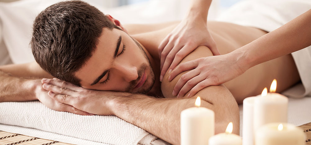 create a massage app