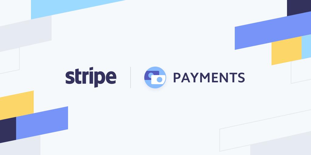canadian payment gateways