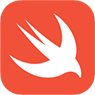 Swift Development