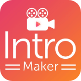 Youtube-Intro Maker