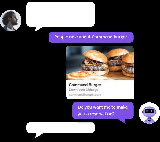 Rasa Chatbot Development