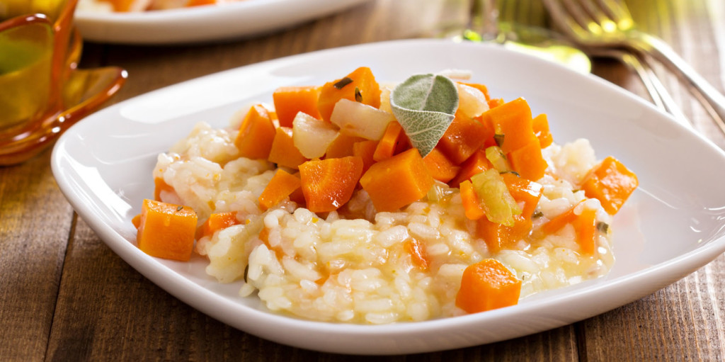 Mexican Rice and Beans with Squash Sauce