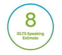 IELTS Speaking Assessment