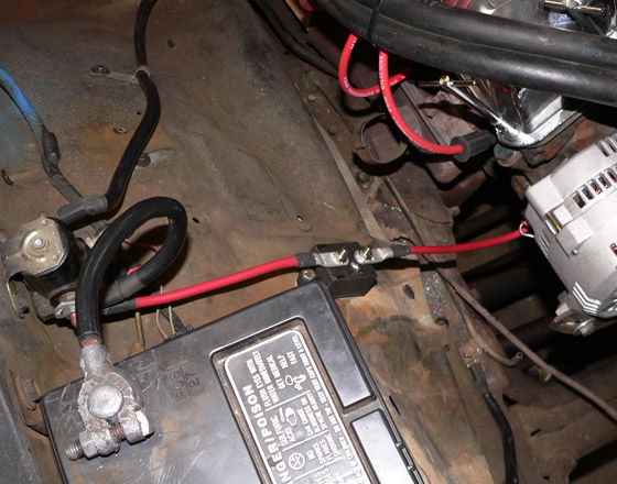 Diagram As Well Ignition Switch Wiring Diagram As Well 2006 Mitsubishi