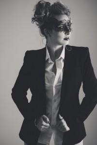 Vanessa Bamber