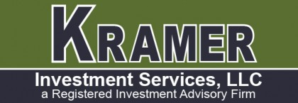 Kramer Investment Services, LLC.