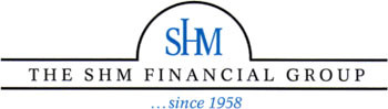 SHM Financial