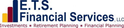 ETS Financial Services