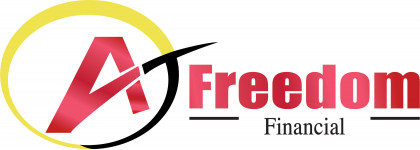 AJ Freedom Financial Securities