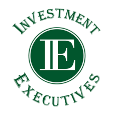Investment Executives, Inc. Logo