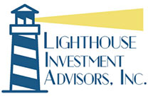 Lighthouse Investment Advisors, Inc. Logo