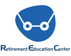 Retirement Education Center Logo