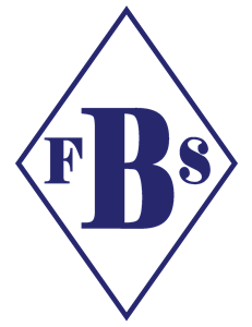 Boyter Financial Services Logo