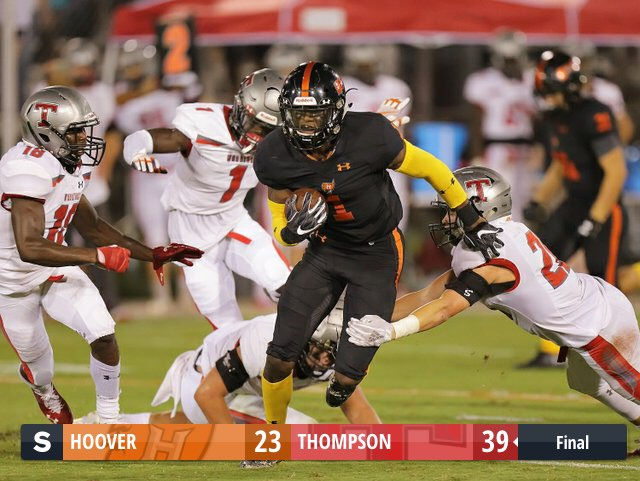 ScoreStream Picture