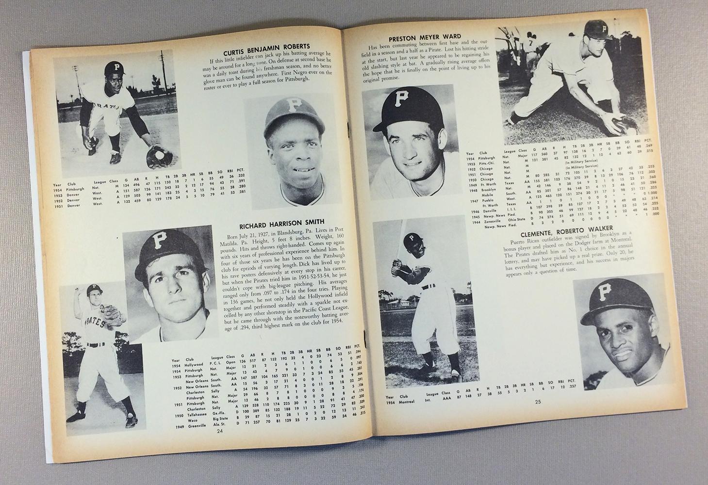 baseball_mlb_pirates_1955_yearbook_A.jpg